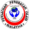 Islamic Medical Association of Malaysia-IMAM Logo